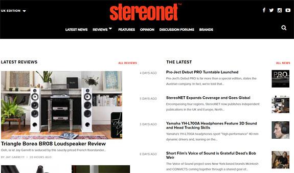 StereoNET_large.jpg