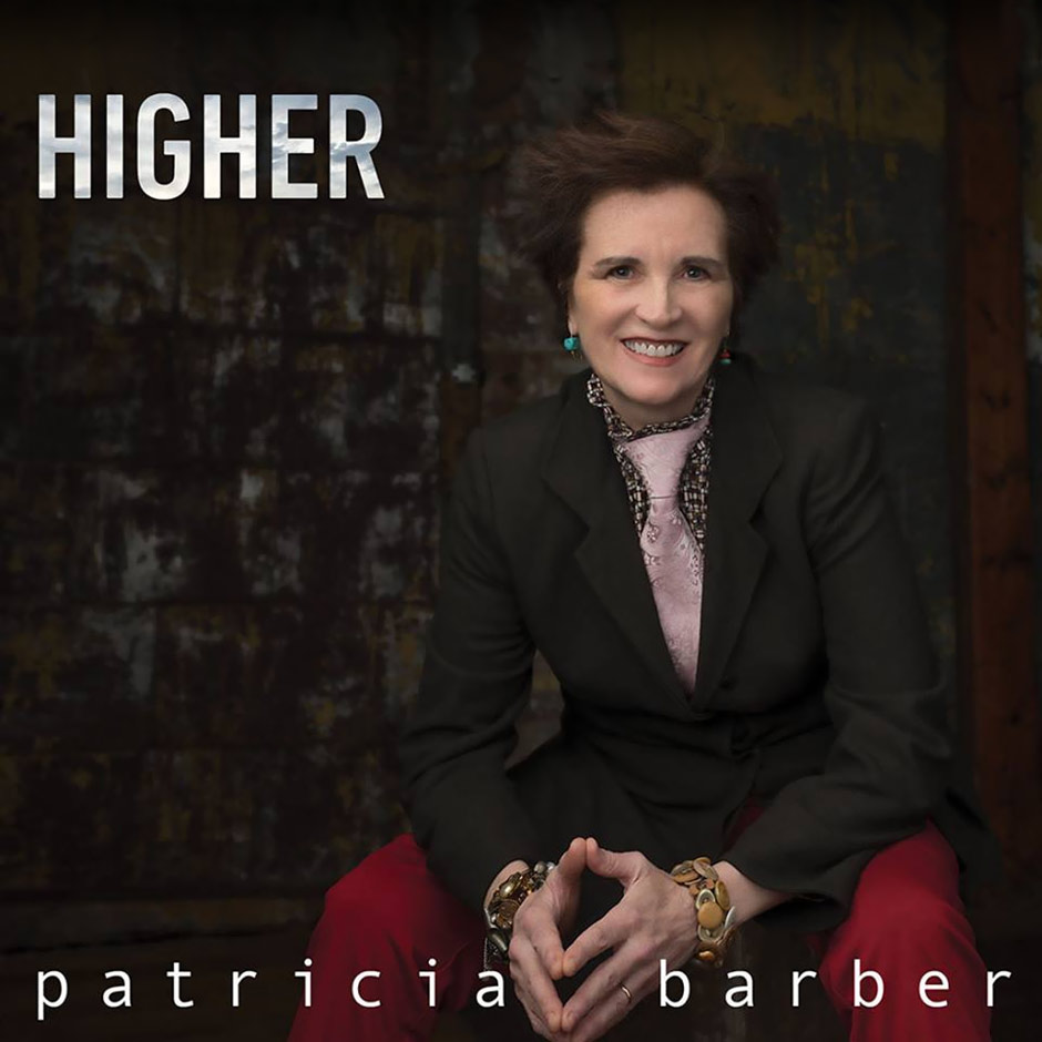 patricia-barber-higher-cover.jpeg