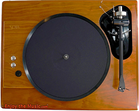 SOTA_Nova_VI_Vinyl_LP_Turntable.jpg