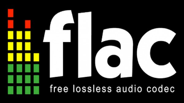 choisir-le-format-audio-flac
