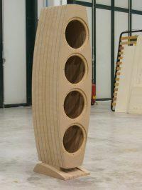 floorstanding loudspeakers | Hifi Pig