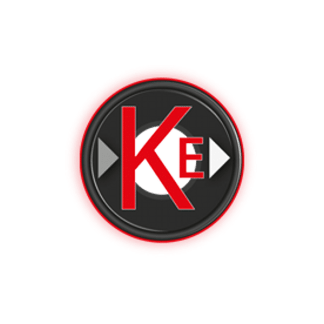 Kemp Electroniks