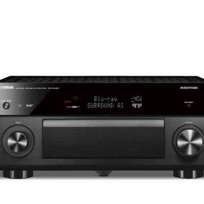 yamaha-rx-a2080-sintoamplificatore-audio-video-nero