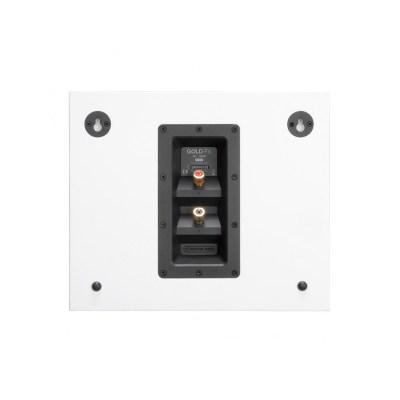 Monitor Audio Gold FX 5G è un diffusore da parete retro