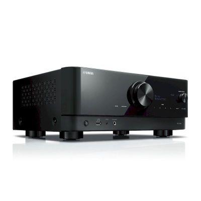 Yamaha RX-V6A è un sintoamplificatore audio video