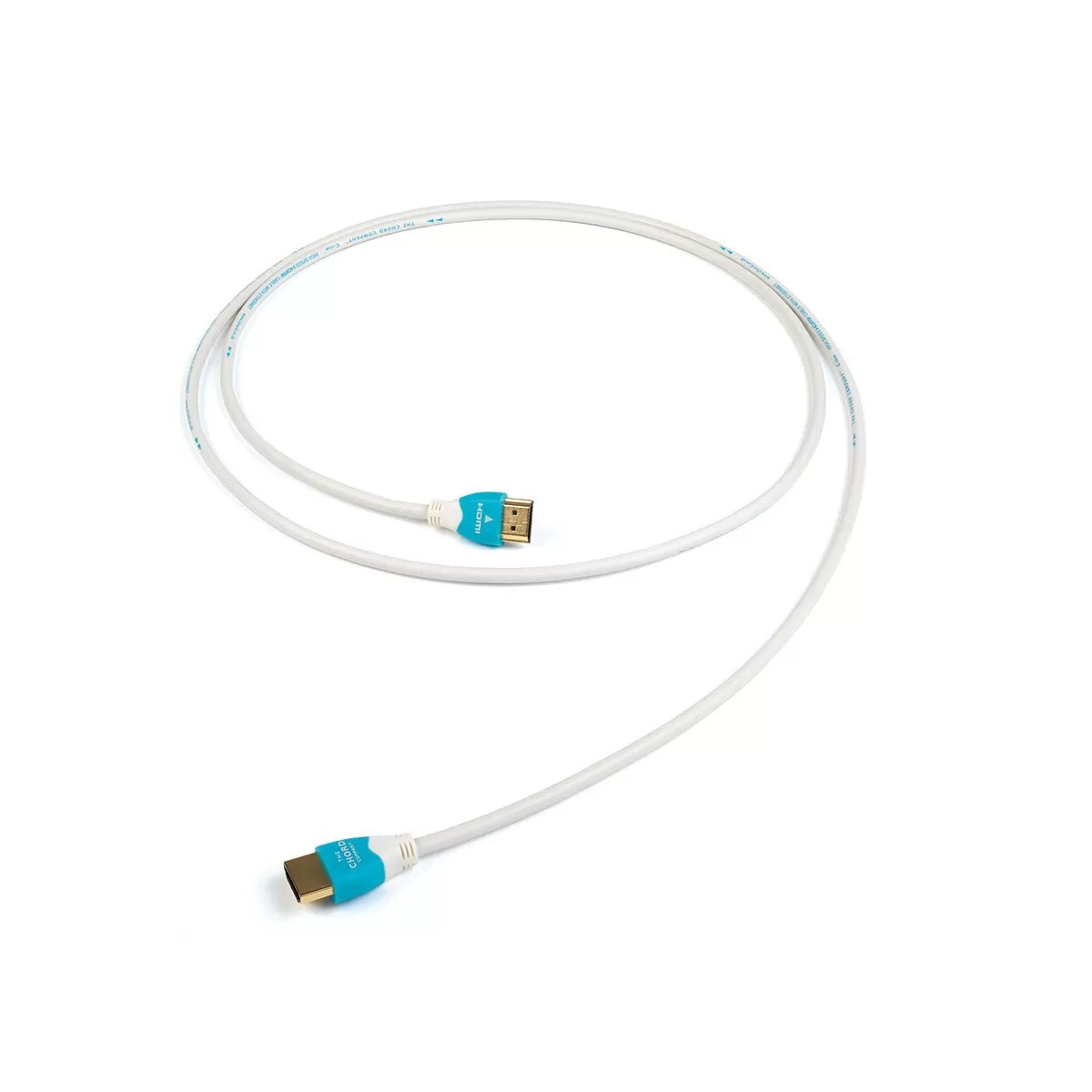 Audioquest Hdmi Pearl I 1m