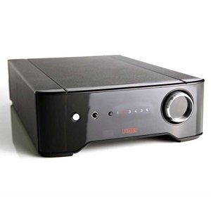 10 Building Blocks for Your Budget/Affordable Hi-Fi System
