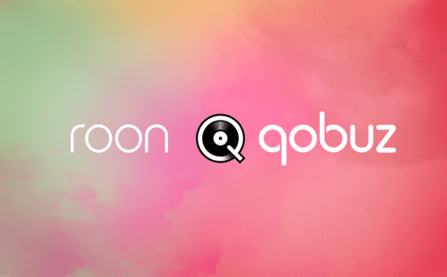 Get One Month Of Roon Free Courtesy of Qobuz – HI-FI Trends