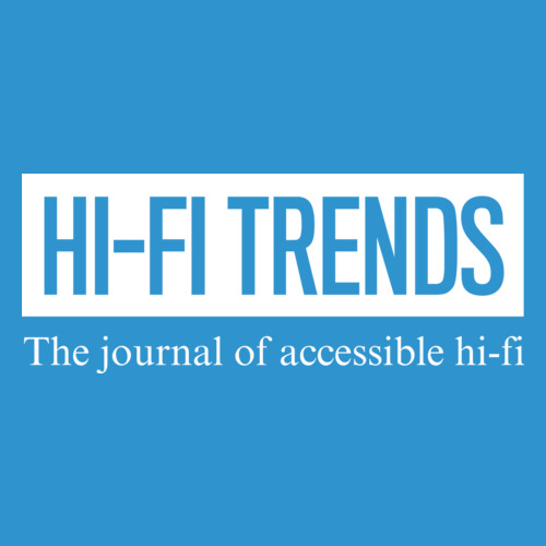 HI-FI Trends – The Journal of Affordable Audiophile Gear