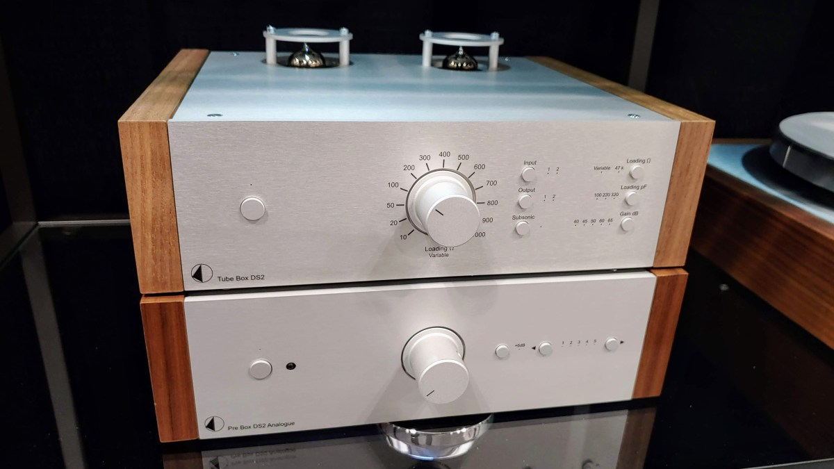 AXPONA 2019 Show Report: Budget/Affordable Audiophile Speakers And Electronics