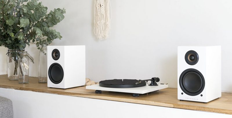reprodução de audio digital sem por em causa a reprodução analogica Ln01a-2-e1555546630297