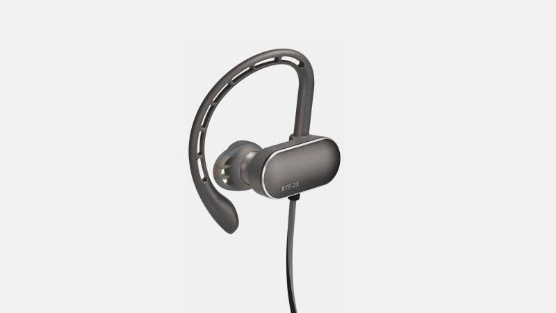Status BT Structure Review: An Audiophile Alternative To Beats Workout  Headphones