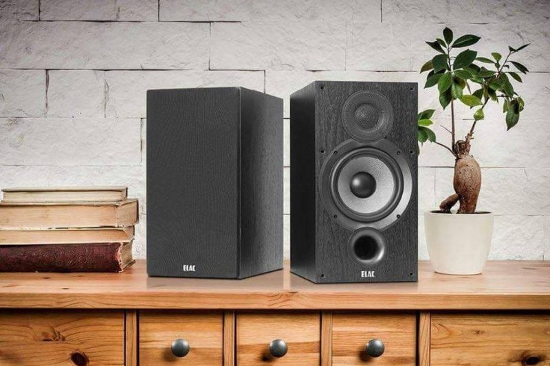 m3 player music devices – HI-FI Trends
