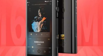 How To Get The Best MQA Audio With TIDAL and Your iPhone