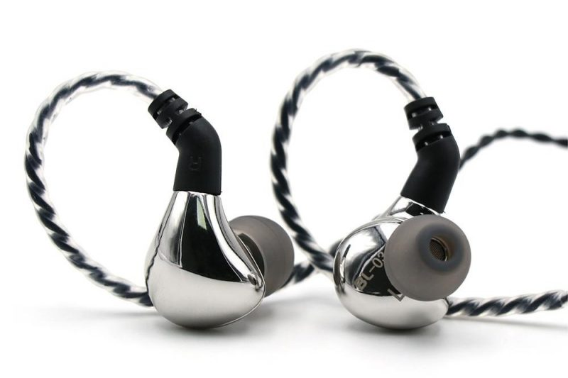 BLON‌ B‌L-03 In Ear Monitors Review: Are These Cheap Earphones Worth The  Hype?
