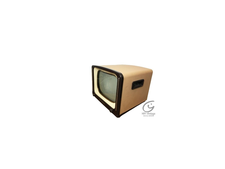 sonora tv 11