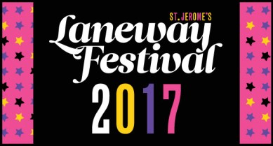 laneway-festival-2017-banner