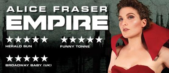 Alice Fraser Poster.jpg