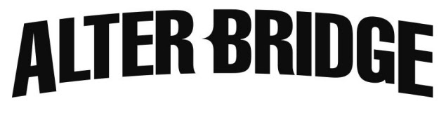 alter-bridge-logo