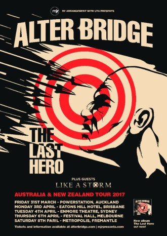 Alter Bridge Tour Poster.jpg