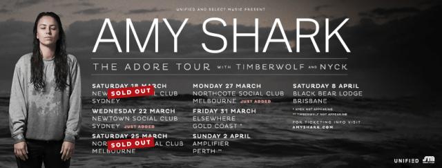 Amy Shark Tour Poster.png