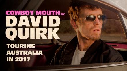 David Quirk Cowboy Mouth.jpg