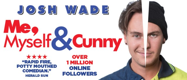 Josh Wade Poster.jpg