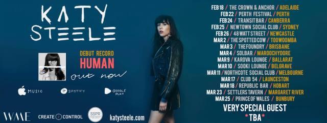 katy-steele-tour-2017