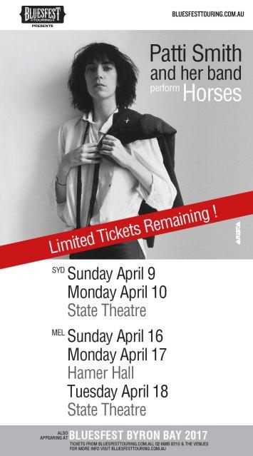 Patti Smith Tour Poster.jpg