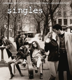 single-soundtrack-deluxe