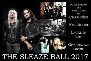 Sleaze Ball 01.jpg