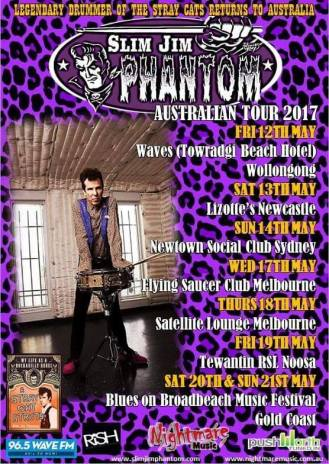 Slim Jim Phantom Tour Poster.jpg