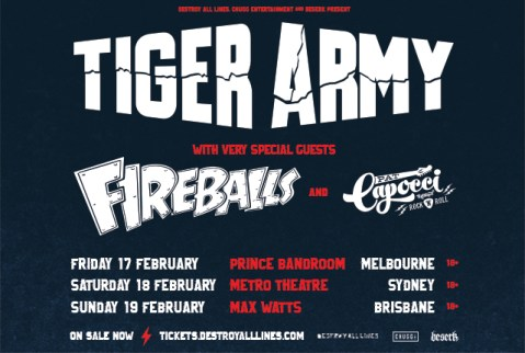 Tiger Army Tour Poster.jpg