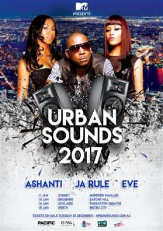 urban-sounds-poster