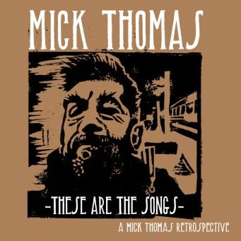 Mick Thomas Album.jpg