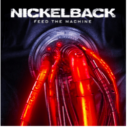 Nickelback Feed The Machine.png