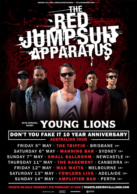 Red Jumpsuit Apparatus Tour Poster.jpeg