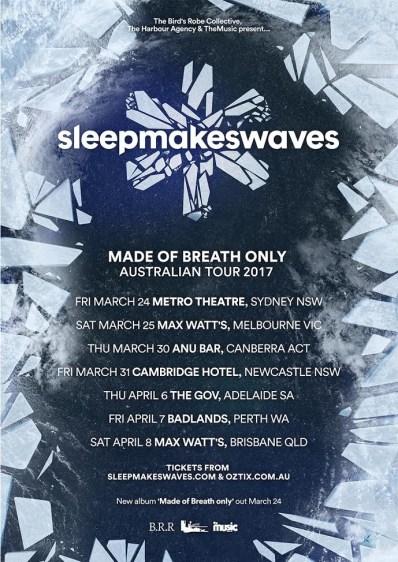 sleepmakeswaves-tour-poster
