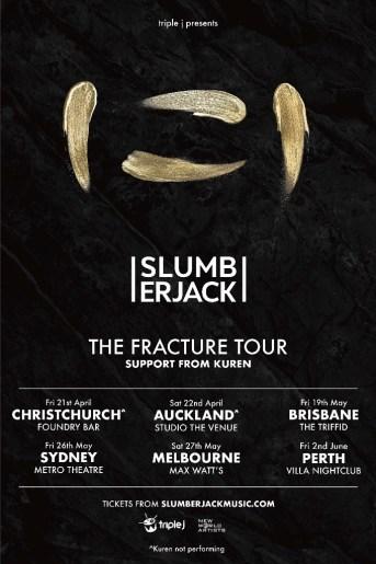 Slumberjack Tour Poster.jpg