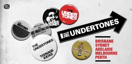 The Undertones Banner.png
