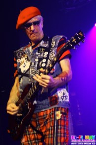 10_TheDamned_Melb