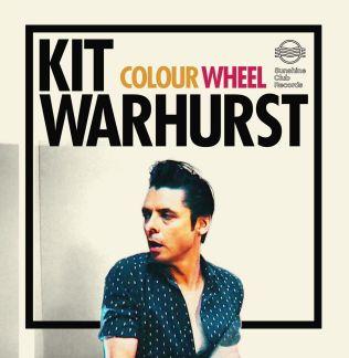 Kit Warhurst - Colour Wheel.jpg