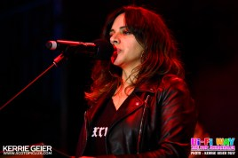 Mexrissey_RiverbankPalais_10032017_KerrieGeier-3841