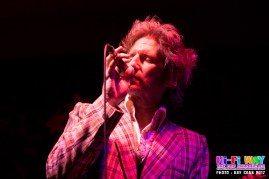 05Tim Rogers @ The Grace Emily Hotel 25th April 2017-12Kay Cann Live Music Photography