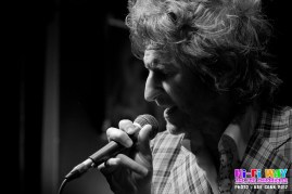 06 Tim Rogers @ The Grace Emily Hotel 25th April 2017-17Kay Cann Live Music Photography