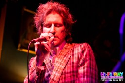 07 Tim Rogers @ The Grace Emily Hotel 25th April 2017-14Kay Cann Live Music Photography