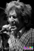 08 Tim Rogers @ The Grace Emily Hotel 25th April 2017-16Kay Cann Live Music Photography