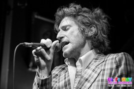 10 Tim Rogers @ The Grace Emily Hotel 25th April 2017-24Kay Cann Live Music Photography