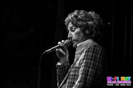 25 Tim Rogers @ The Grace Emily Hotel 25th April 2017-45Kay Cann Live Music Photography
