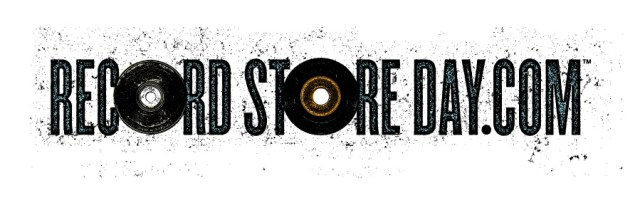 Record Store Day 1